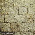 Stone Ceramic Wall Tiles (Pack of 20) (Samples Available)