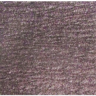 Purple Pattern Ceramic Wall Tiles (Pack of 20) (Samples Available)