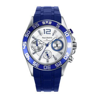 Viceroy Boy's Stainless Steel Sport Watch