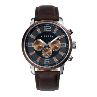 Viceroy Men's Multifunction Watch