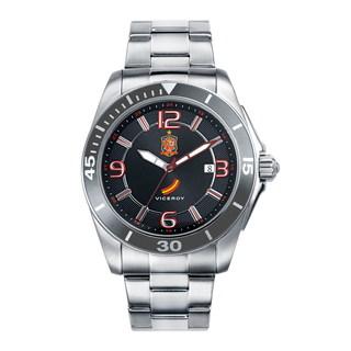 Viceroy Men's Sport Stainless Steel Watch