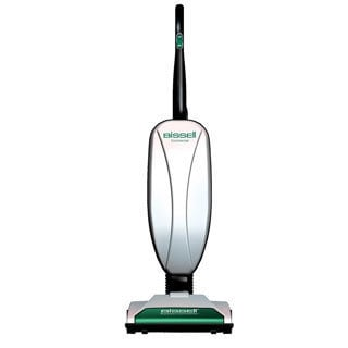 Bissell BGU5500 Lightweight Upright Vacuum