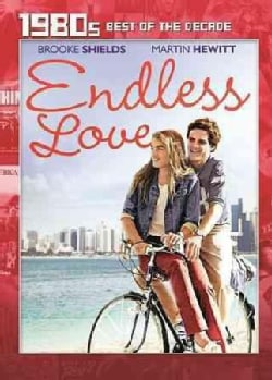 Endless Love (DVD)