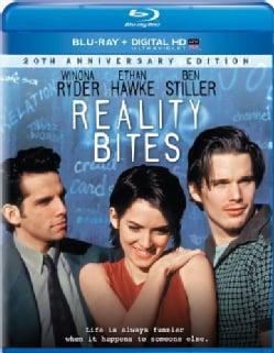 Reality Bites (Blu-ray Disc)