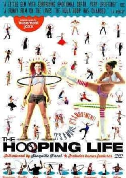 The Hooping Life (DVD)