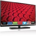 "Vizio E320I-B1 32"" 720p LED-LCD TV - 16:9"