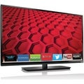 "Vizio E400I-B2 40"" 1080p LED-LCD TV - 16:9 - 120 Hz"