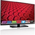 "Vizio E480I-B2 48"" 1080p LED-LCD TV - 16:9 - 120 Hz"