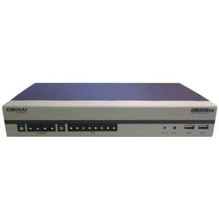 Obihai OBi508 VoIP Gateway