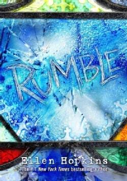Rumble (Hardcover)