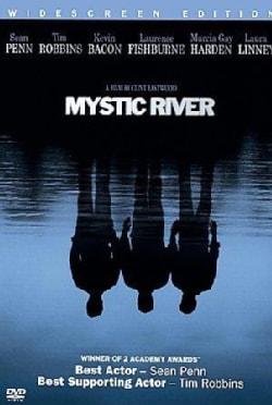 Mystic River/Unforgiven (DVD)