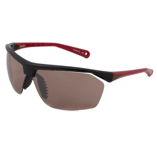 Nike Men's Tailwind 12 Wrap Sunglasses