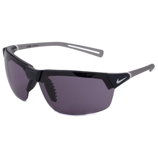 Nike Men's Hyperion E Wrap Sunglasses