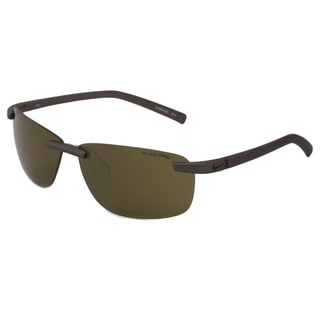 Nike Men's Pulse Rimless Sunglasses