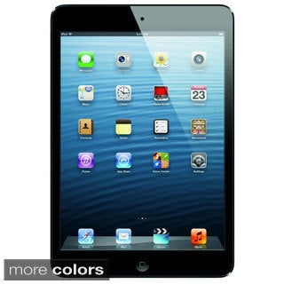 Apple iPad Mini 64GB 7.9-inch Unlocked GSM Verizon 4G LTE Tablet PC