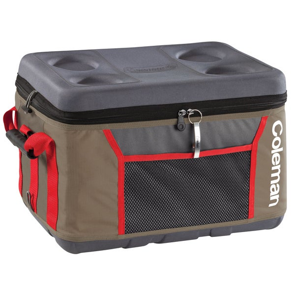 Coleman Sport Collapsible Cooler