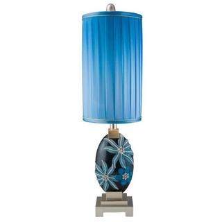 Aqua Demeter Table Lamp