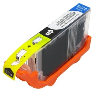 BasAcc Black Compatible Canon BCI-6 Ink Cartridge