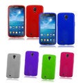 BasAcc Frosted TPU Case for Samsung Galaxy Mega 6.3