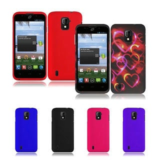 BasAcc Case for ZTE Majesty Z796C