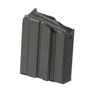 Ruger Factory-made MINI-14 223 10 Round Blued Magazine