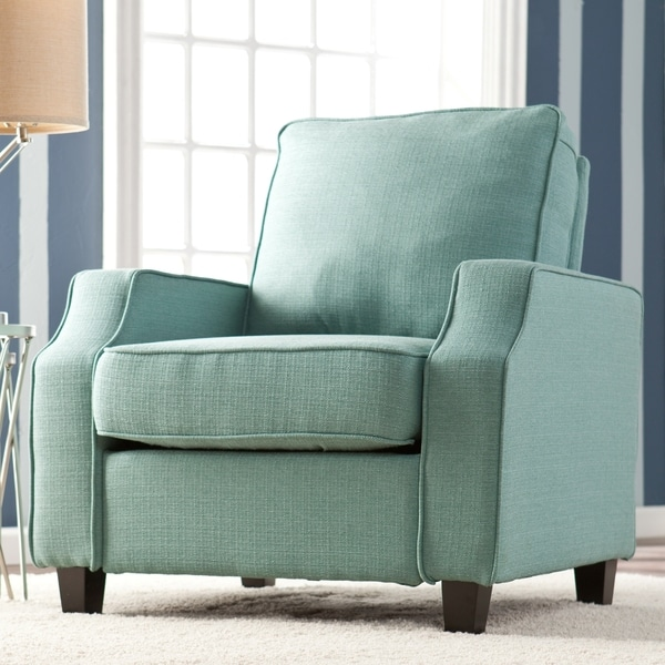 overstock upholstered armchairs 3