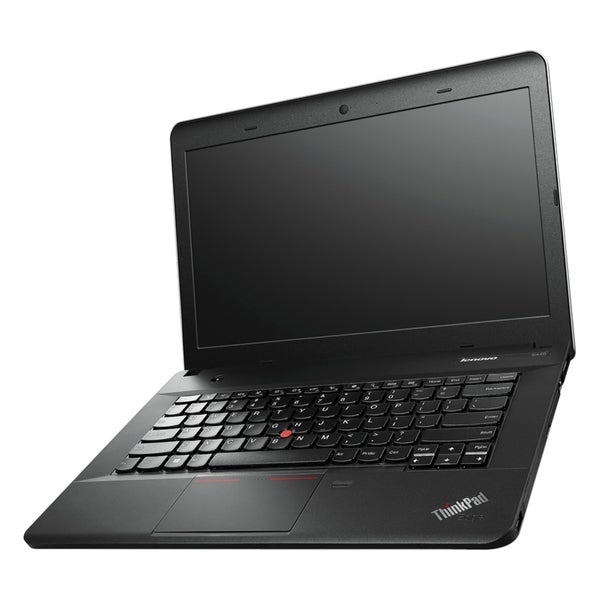 "Lenovo ThinkPad Edge E440 20C5004YUS 14"" LED Notebook - Intel Core i5"