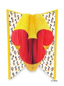 Mickey Mouse (Hardcover)