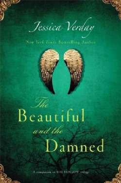 The Beautiful and the Damned (Paperback)