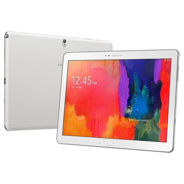 Samsung Galaxy NotePRO SM-P900 64 GB Tablet - 12.2