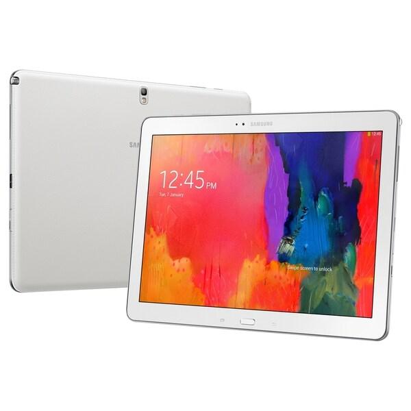 Samsung Galaxy NotePRO SM-P900 32 GB Tablet - 12.2