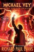 Hunt for Jade Dragon (Hardcover)