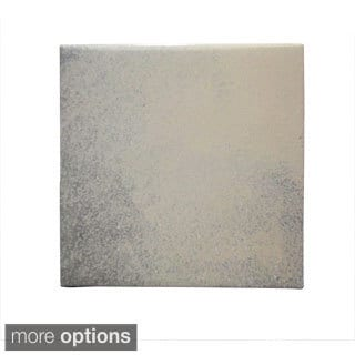 Mottled Concrete Surface Ceramic Wall Tiles (Pack of 20) (Samples Available)
