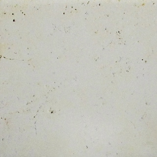 Ceramic Wall Tile Stone Marble Texture (Pack of 20)