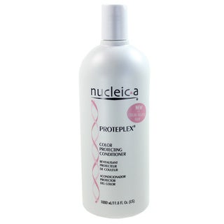 Nucleic A Proteplex Color Protecting 33.8-ounce Shampoo