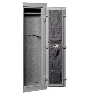 Winchester 46.5-inch Universal Door Panel Organizer