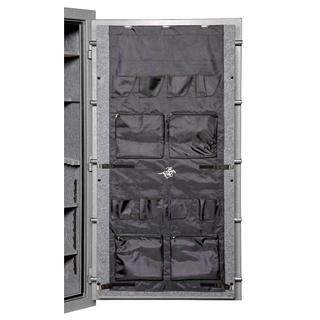 Winchester 62-inch Universal Door Panel Organizer
