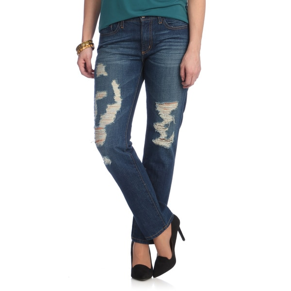Shop Women's Plus Size clothing, plus size boyfriend skinny jeans & more at Made for a Perfect Fit · Sizes 10 - 30Styles: Bootcut, Skinny, Flare, Shorts, Crops.