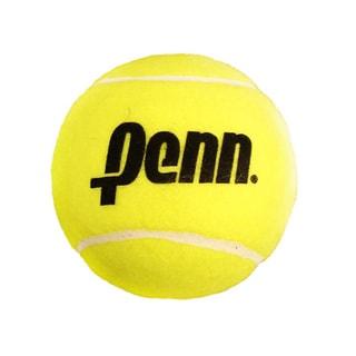 Penn Jumbo 4-inch Tennis Ball