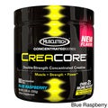 MuscleTech Creacore Concentrated Creatine Powder (80 Servings)
