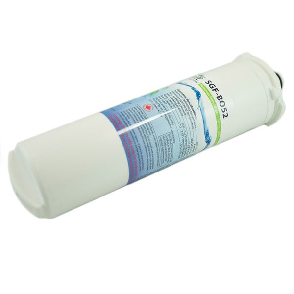 Swift Green Filters SGF-BO52 Water Filter 12505899