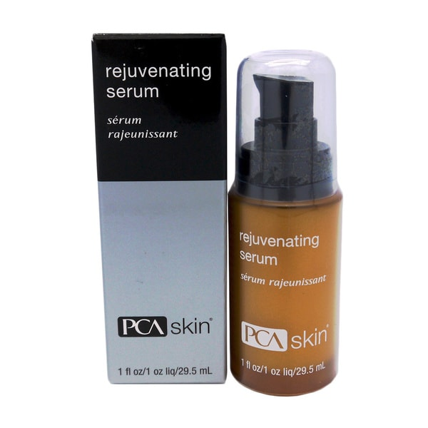 PCA Skin pHaze 24 1-ounce Rejuvenating Serum