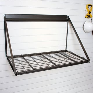 Proslat Steel Storage Rack