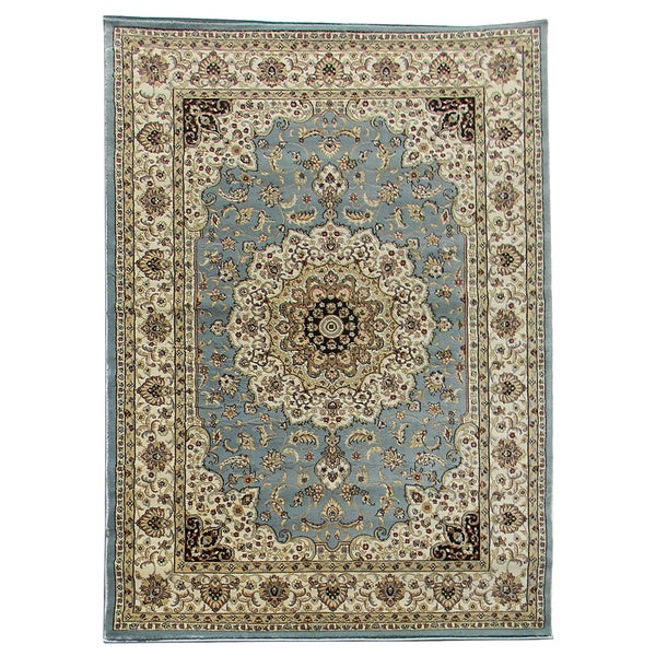 Tiffany Blue Rug Bing Images
