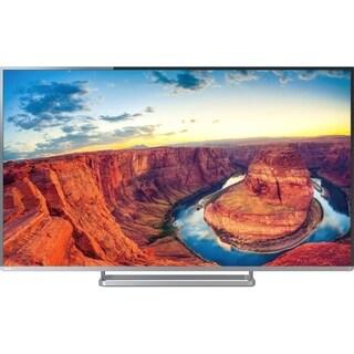 Toshiba 55L7400U 55-inch LED 1080P Full HD 240Hz TV