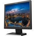 "Lenovo ThinkVision LT1713p 17"" LCD Monitor - 5:4 - 5 ms"