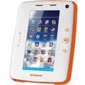 Polaroid 7-Inch HD Kids Tablet with Dual Cameras