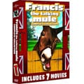 Francis The Talking Mule Complete Collection (DVD)