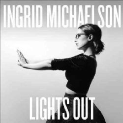 Ingrid Michaelson - Lights Out
