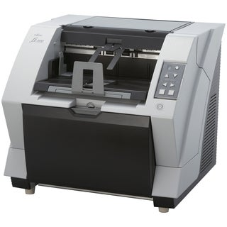 Fujitsu fi-5950 Sheetfed Scanner - 600 dpi Optical